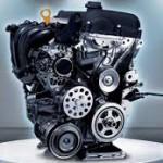 Какой ресурс у мотора автомобиля?