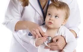 Вызов врача на дом: особенности услуги