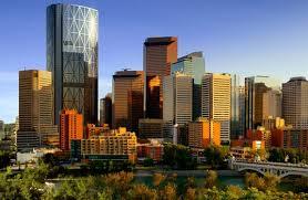 Как инвестировать в канадскую недвижимость?