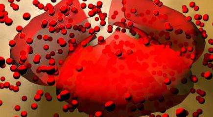 Почему показатели билирубина выше нормы