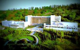 Оптимальный вариант для поиска отдыха в Кисловодске, от компании http://kmv-kavkaz.ru