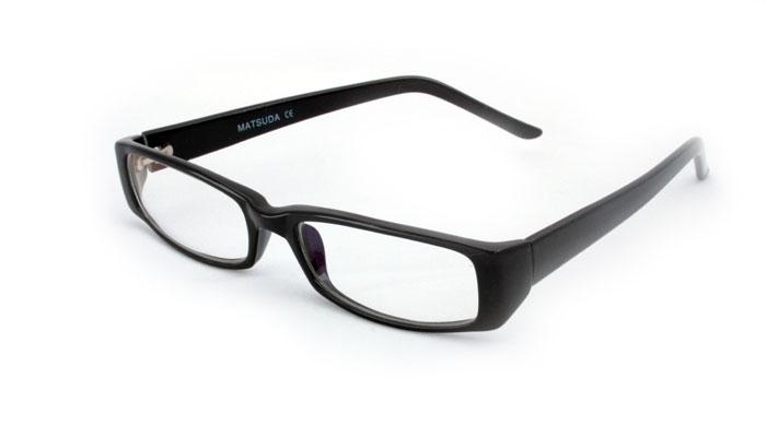 Стоит ли заказывать очки в интернет-магазине?