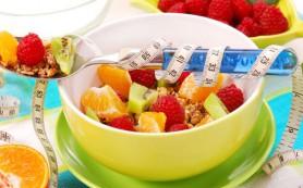 Здоровое питание: вкусно или полезно?