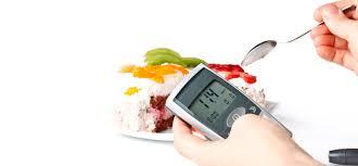 Сахарный диабет-острые осложнения-диабетический кетоз-ДКА немедленные реакция и помощь
