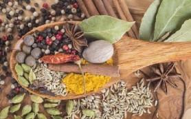 3 приправы, которые помогут есть и… худеть