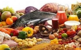 Самовнушение оказалось ключом к здоровому питанию