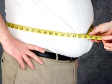 Специалисты из Дикинского университета считают, что нашли метод борьбы с ожирением