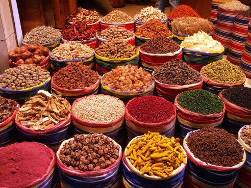 Какие продукты ускорят метаболизм
