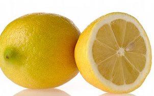 Проблемы с пищеварением: на помощь придут лимоны