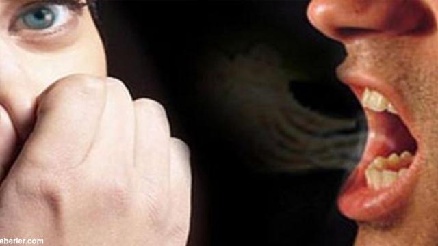 Неприятный запах изо рта: на какие проблемы с пищеварением следует обратить внимание