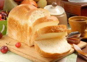 Ученые объяснили, почему белый хлеб вредит здоровью
