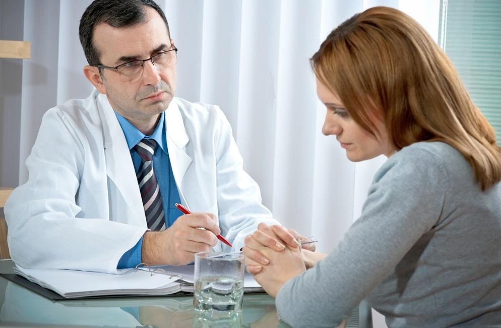 Как происходит кодирование от алкоголизма в клинических условиях?