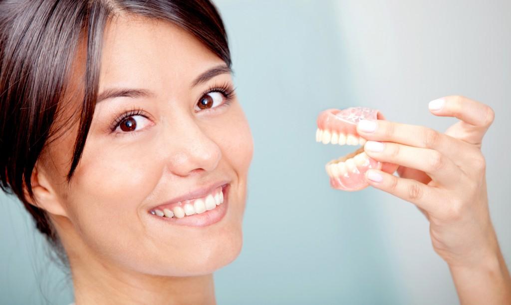 Протезирование зубов. Протезирование зубов как услуга ортопедической стоматологии