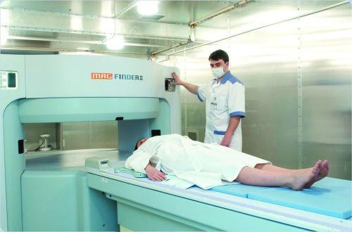 Стоит ли делать МРТ при подозрении на грыжу позвоночника?