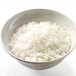 Рис с лечебными свойствами