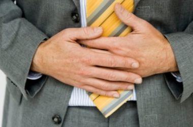 Лечение гастрита – народные рецепты