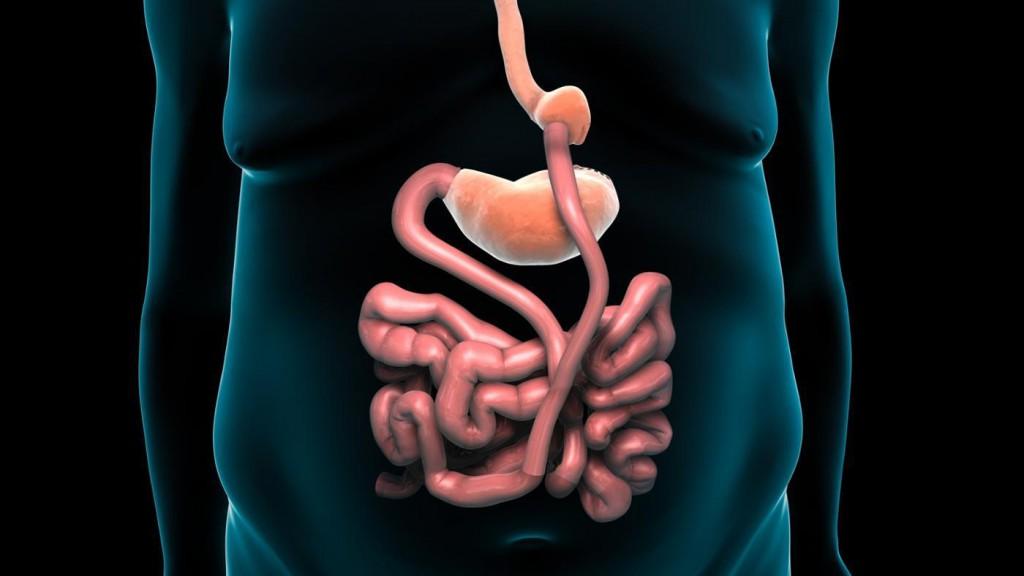 При желудочном шунтировании снижение общего риска смерти связано с возрастом пациента