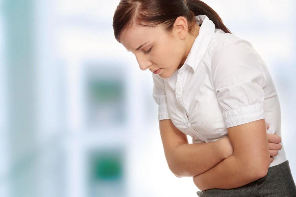 Как лечить гастрит с повышенной кислотностью?