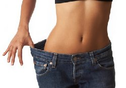 Похудеть с помощью бариатрической операции можно будет дешевле и безопаснее