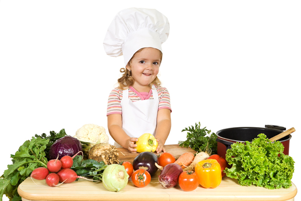 Пищевой рацион должен быть индивидуальным