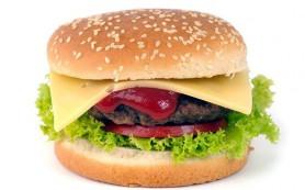 Вредные продукты для желудка