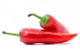 Лечебные свойства перца чили