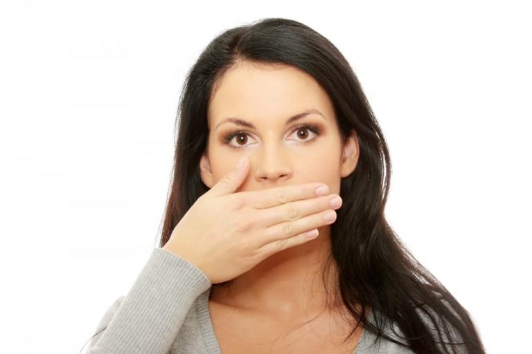 Изжога горечь во рту лечение