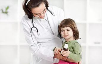 Гастрит у ребенка: причины, как лечить