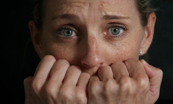 Аллергический ринит, исцеление всенародными снадобьями в бытовых условиях