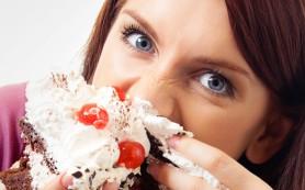Гастроэнтеролог объяснил, почему неимоверно хочется есть