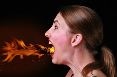 11 способов забыть об изжоге