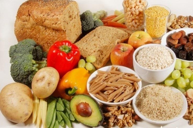 Питание без клетчатки навсегда изменяет микрофлору кишечника