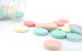 Чем опасен длительный прием «таблеток от изжоги»