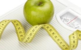 Ускорители метаболизма: продукты, приправы, контрастный душ