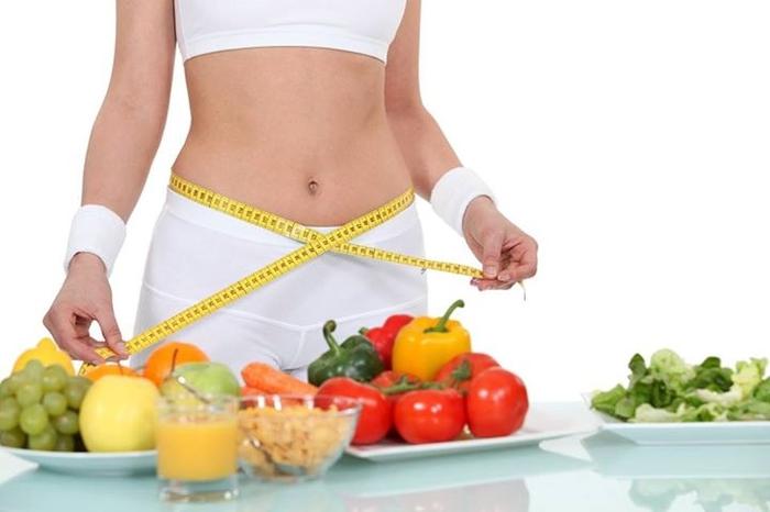 Как правильно подобрать диету