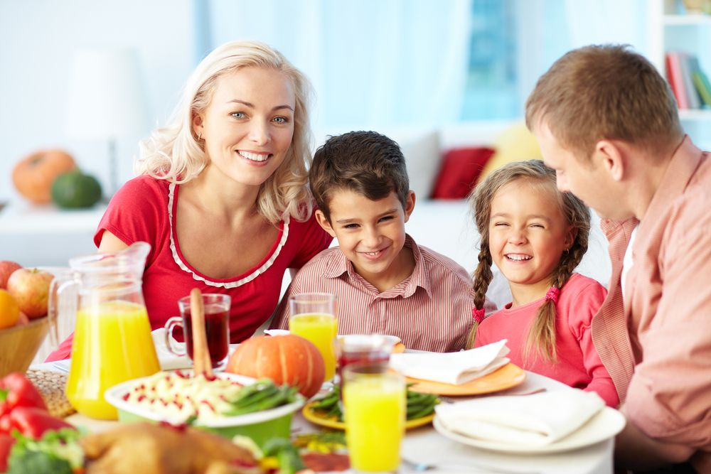 Пицца: едим дома ресторанные блюда