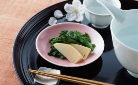 Польза и вред японской диеты
