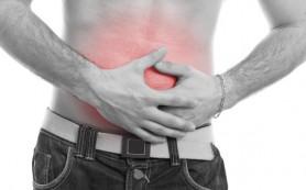 Желчегонные средства при хроническом холецистите