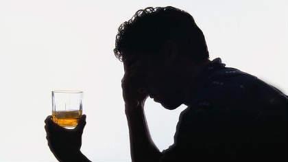 Как бороться с алкогольной депрессией