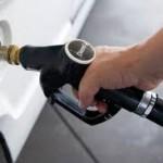 Преимущества и недостатки дизельного топлива
