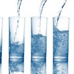 Преимущества покупки фильтров для воды в «NEMO filter»