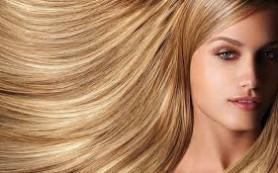 Ускоряем интенсивность роста волос дома!