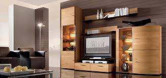 Компания Mebelshop.com – высококачественная мебель по лояльным ценам