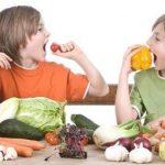 Вегетарианцы лучше усваивают омега кислоты