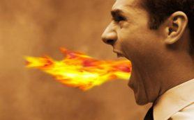 Ученые Института Форсайт: лекарства от изжоги приводят к переломам костей