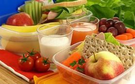 Диетическое питание при заболеваниях желудка