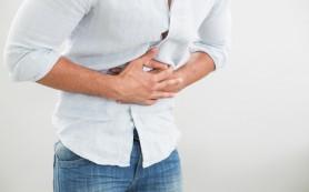 5 главных причин расстройства пищеварения