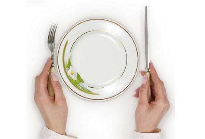 Что такое лечебное голодание