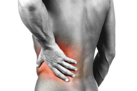 Пиелонефрит почек – предрасположенность к болезни, методики лечения и устранения причин