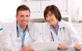 Как выбрать клинику за границей